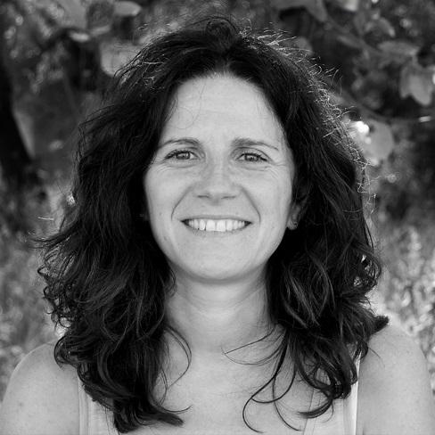 Jerònia Ferrer Llabrés